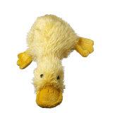 Gran perro de juguete Pato