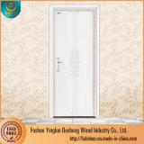 Dessins et modèles en bois de teck porte principale porte d'intérieur pour tous les coins du monde chambre