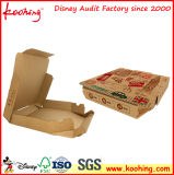 Пакет решений машина коробки пиццы/торт ящики