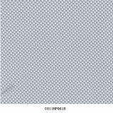 Film d'impression de transfert de l'eau de la configuration C10yya210b de fibre de carbone dans le cadre