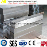 L'acier à outils froid en acier de haute résistance de travail laminé à chaud meurent l'acier