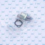 294009-02514 durable dans l'utilisation Soupape de commande d'aspiration d'origine 1460A037 / soupape de Mazda Assy 1460A037 et 1460A037