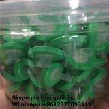 China-Laborhoher Reinheitsgrad-gemischte injizierbare Steroid Lösungs-Masse 500 Massen500mg/ml