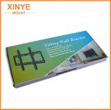 A42/TV LCD inclinável Universal para Montagem em Parede