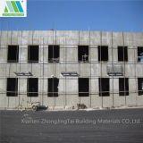Экономического/легкий/акустических доказательства модульный дом EPS цемента Сэндвич панели стены