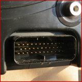 Curtis-Geschwindigkeit programmierbarer Wechselstrommotor-Controller 1234-5271 36V/48V-275A für elektrische Fahrzeuge