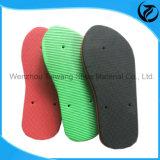 Planta del pie de la hoja de EVA/plantas del pie multicoloras del zapato de los hombres y de las mujeres