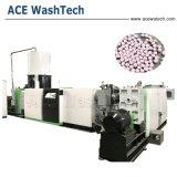 Пластиковый Пелле машины для PP/BOPP экструдера/PE/HDPE/LDPE
