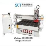 Router CNC Máquina de grabado de 1500*3000mm grabador