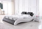 침실 가구 고정되는 침실 세트 A021