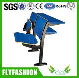 Escritorio y silla simples (SF-22H) del estudiante de los muebles de escuela del estilo