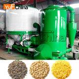 新しいデザイン低価格の熱い販売の米の穀物乾燥機