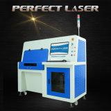 машина вафли фотоэлемента 200*200mm Dicing для изготавливания панели солнечных батарей