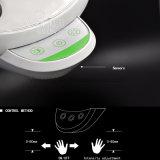 Chirurgisches Geschäfts-Lampen-Licht des Geräten-LED Shadowless