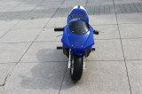 49CC Kids Pocket Bike (YC-8001)