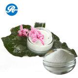 L-Carnosine cosméticos para evitar o envelhecimento da pele e branqueamento da pele