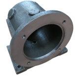 Custom y piezas de mecanizado de fundición cera perdida