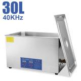 산업 30L Jps-100A 초음파 세탁기술자