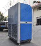 48000BTU CA mobile portatile del condizionatore d'aria 5HP