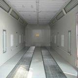 Qualitäts-Berufsteam-elektrischer Heizungs-Lack-Spray-Stand