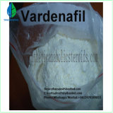 처리되지 않는 새롭 발기성 역기능 처리 스테로이드 분말 Vardenafil