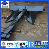 8325kg AC-14 Hhp Anker