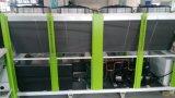 Clique duas vezes nos compressores Danfoss 30HP 60arrefecido a ar portátil HP Chiller de Água Industrial