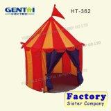 低価格の熱い販売の子供の演劇のテント