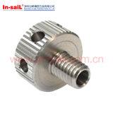 La norma DIN 71752 LA NORMA ISO 8140 de la horquilla de acero inoxidable