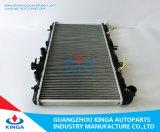 Radiador auto del coche para Subaru Legacy'00-02 en