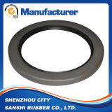 Verbinding van de Olie van de Olie van de Levering van de fabriek de Mechanische Bestand Rubber