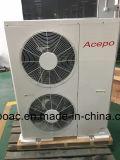 controlo remoto 48000BTU apenas refrigeração split condicionador de ar de piso