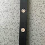 磁石の固定を用いるDC24V LEDのキャビネットのライトバー