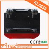 Fabricante de caixas acústicas portáteis Teimeisheng Guangzhou