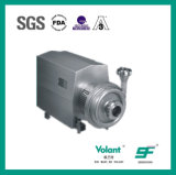 Pompe centrifuge sanitaire de qualité pour Sfx049