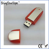 Memoria Mixed Pendrive (XH-USB-027) del USB di colore