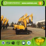 R60vs excavateur hydraulique avec Hanmmer