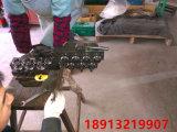 China maakte de Gelijkrichter Jzq42/14 van de Draad van Hoge Prestaties voor de Draden van 57mm