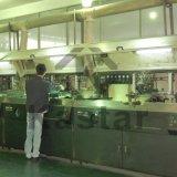 Objectif général d'étanchéité acrylique universel pour les produits de calfeutrage et le collage