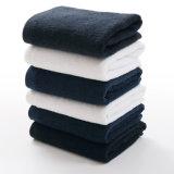 熱い販売法の綿タオルの極度の吸収性の速い乾燥した屋外スポーツ旅行ゴルフタオル