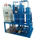 폐기물 윤활유 기름 여과 장비 Tya-10