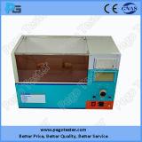 Isolieröl-Zusammenbruch-Prüfvorrichtung (PG-502)