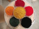 Tintes solventes Brown solvente 43 del barniz de madera