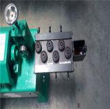 Ручной резец раскручивателя провода переплетая части машины запасные другое слово для свода венчания