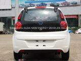 Lithium-batteriebetriebenes elektrisches Auto für Verkauf
