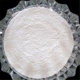 Alta calidad de materias primas farmacéuticas CAS 159519-65-0 Enfuvirtide