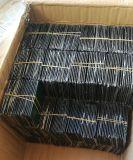 58x68mm 3V Mini de cellule solaire