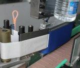 자동적인 자동 접착 스티커 레테르를 붙이는 기계
