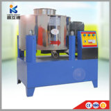 O mais recente design exclusivo máquina centrífuga para venda