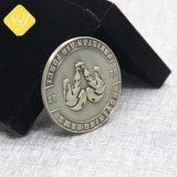 도매 좋은 품질 기념품 선물 주문 성 유로 동전